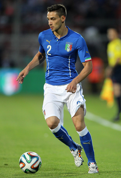 Italy-14-15-PUMA-home-kit-blue-white-blue.jpg
