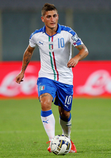 Italy-15-16-PUMA-away-kit-white-blue-white.jpg
