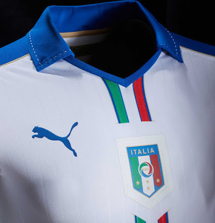 Italy-15-16-PUMA-new-away-kit-24.jpg
