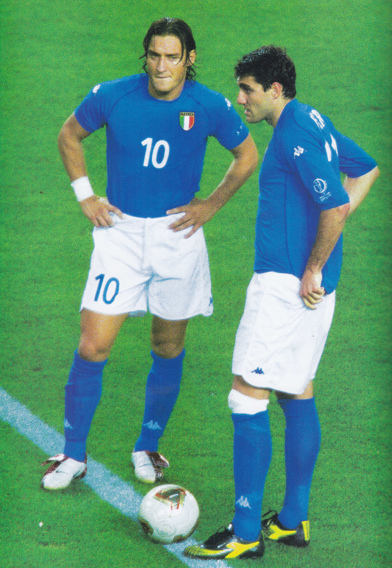 Italy-2002-Kappa-home-kit.jpg