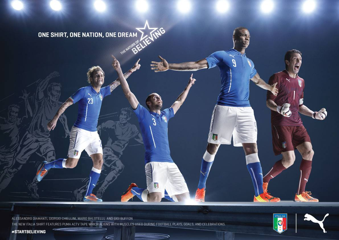 Italy-2014-PUMA-new-world-cup-home-kit.jpg