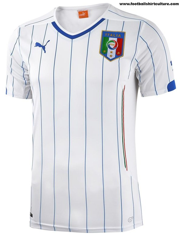 Italy-2014-PUMA-world-cup-away-kit-2.jpg