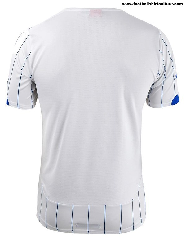 Italy-2014-PUMA-world-cup-away-kit-3.jpg