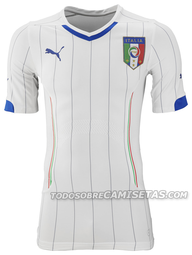 Italy-2014-PUMA-world-cup-away-kit-5.jpg