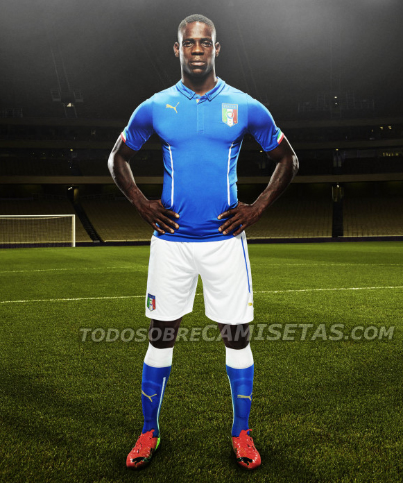 Italy-2014-PUMA-world-cup-home-kit-12.jpg