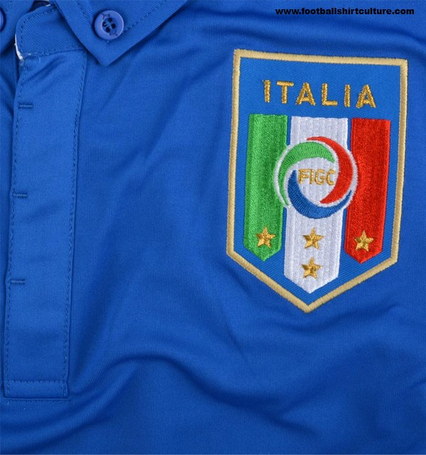 Italy-2014-PUMA-world-cup-home-kit-7.jpg