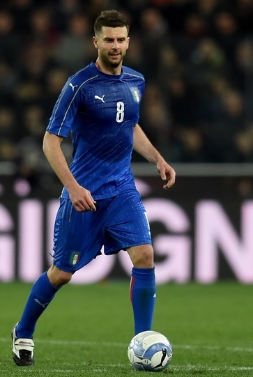Italy-2016-PUMA-home-kit-blue-blue-blue.jpg