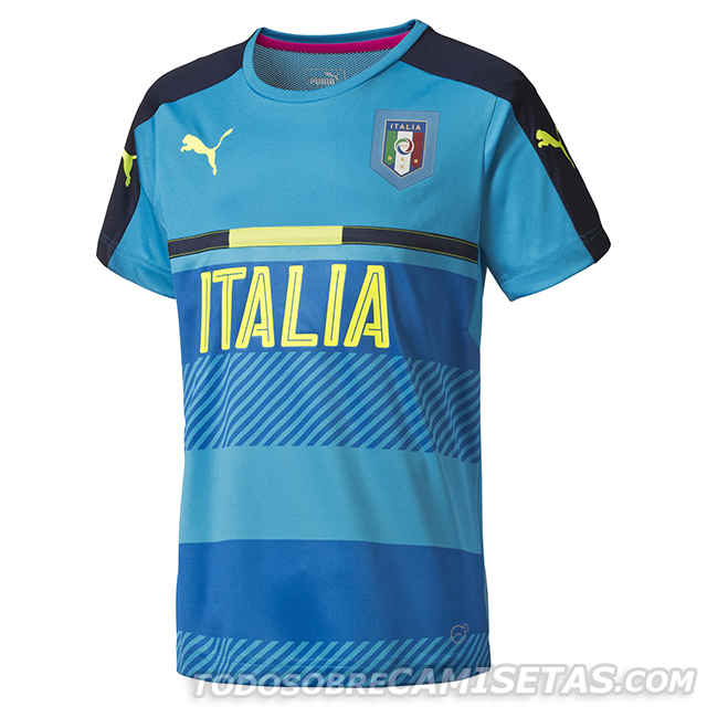 Italy-2016-PUMA-new-Training-kit-3.jpg