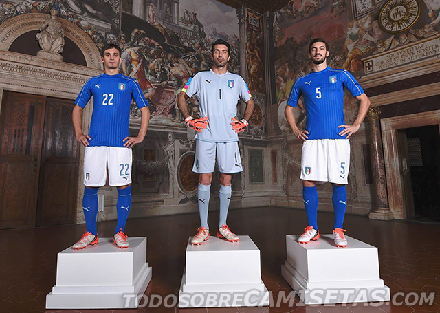 Italy-2016-PUMA-new-home-kit-18.jpg