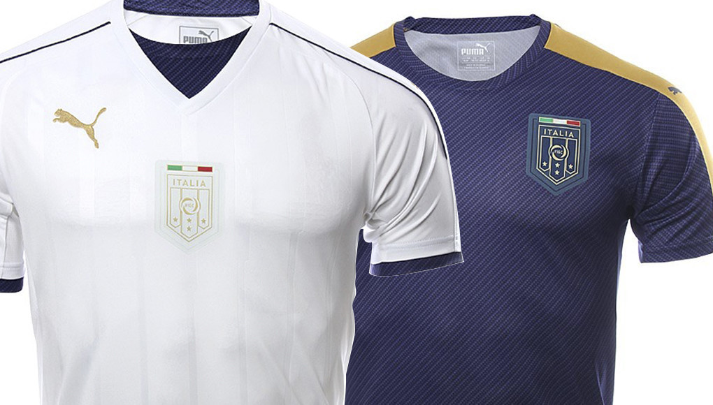 Italy-2016-PUMA-tribute-away-kit-1.jpg