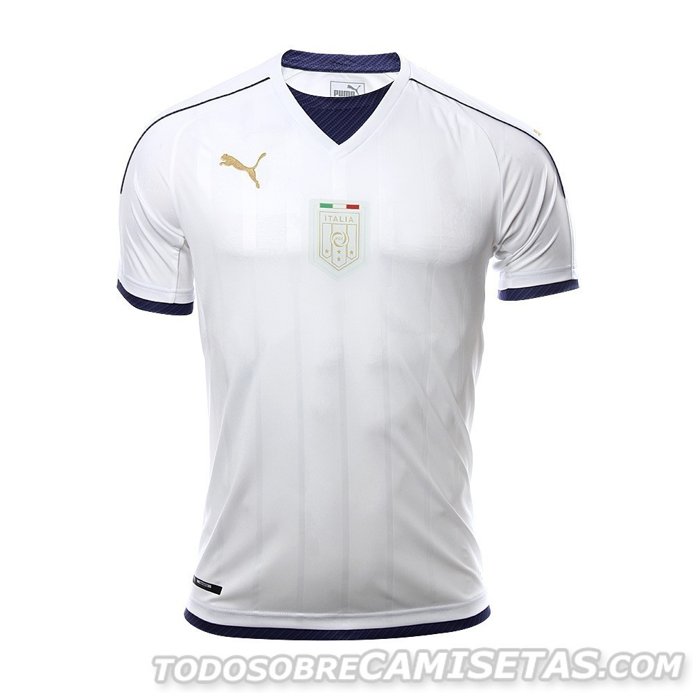 Italy-2016-PUMA-tribute-away-kit-2.jpg