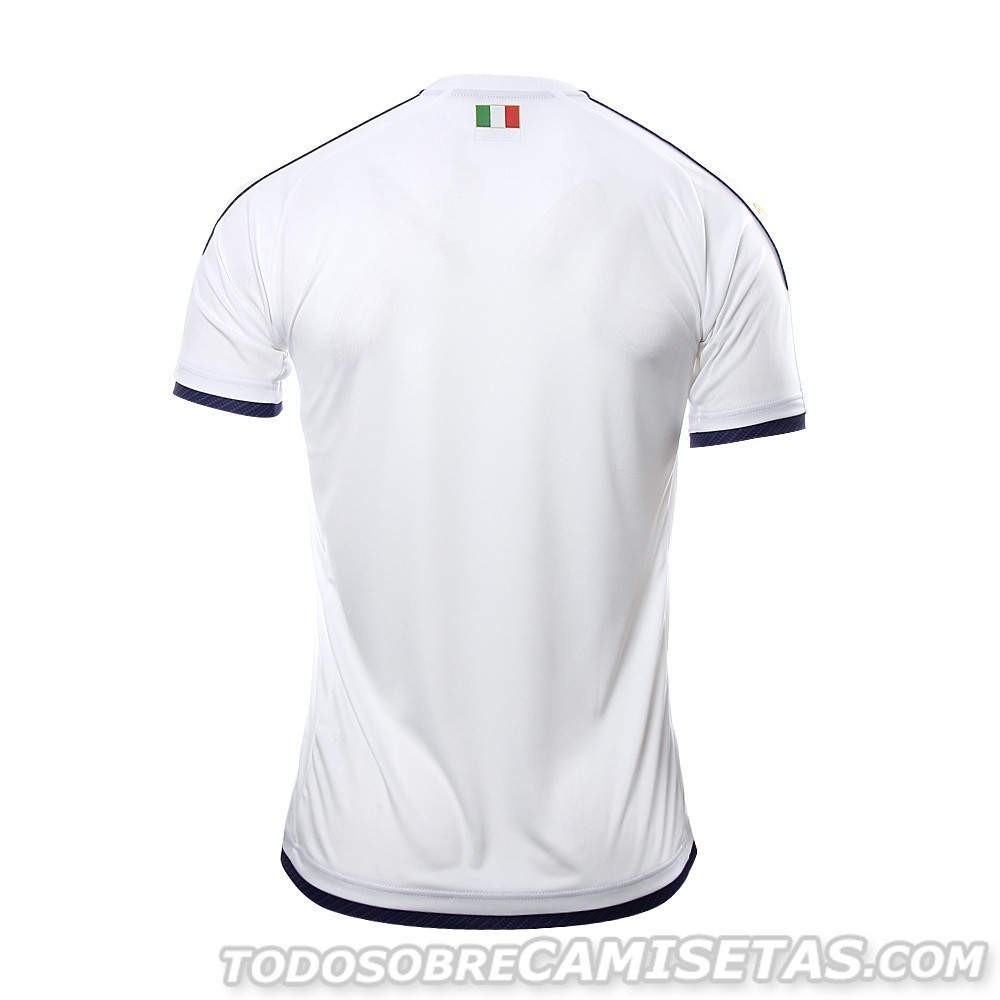 Italy-2016-PUMA-tribute-away-kit-3.jpg