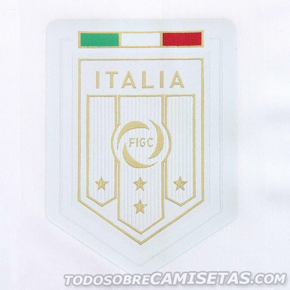 Italy-2016-PUMA-tribute-away-kit-4.jpg