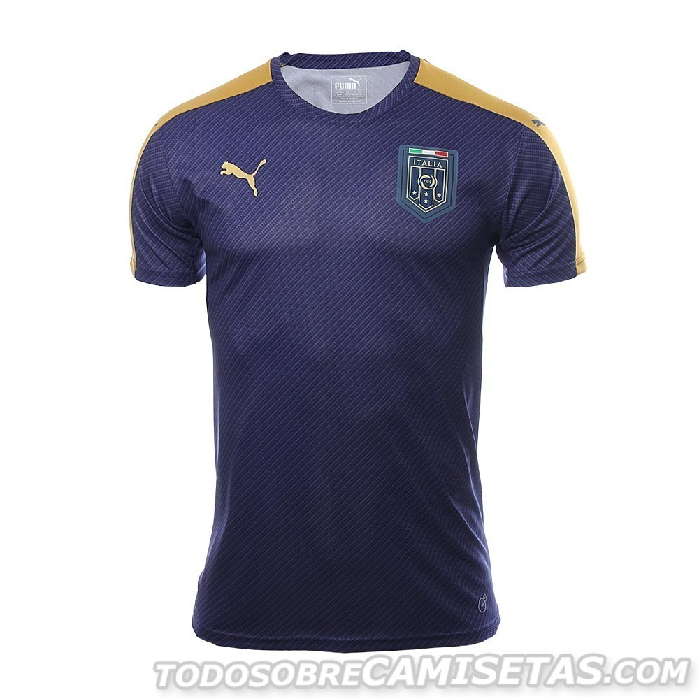 Italy-2016-PUMA-tribute-casual-kit-1.jpg