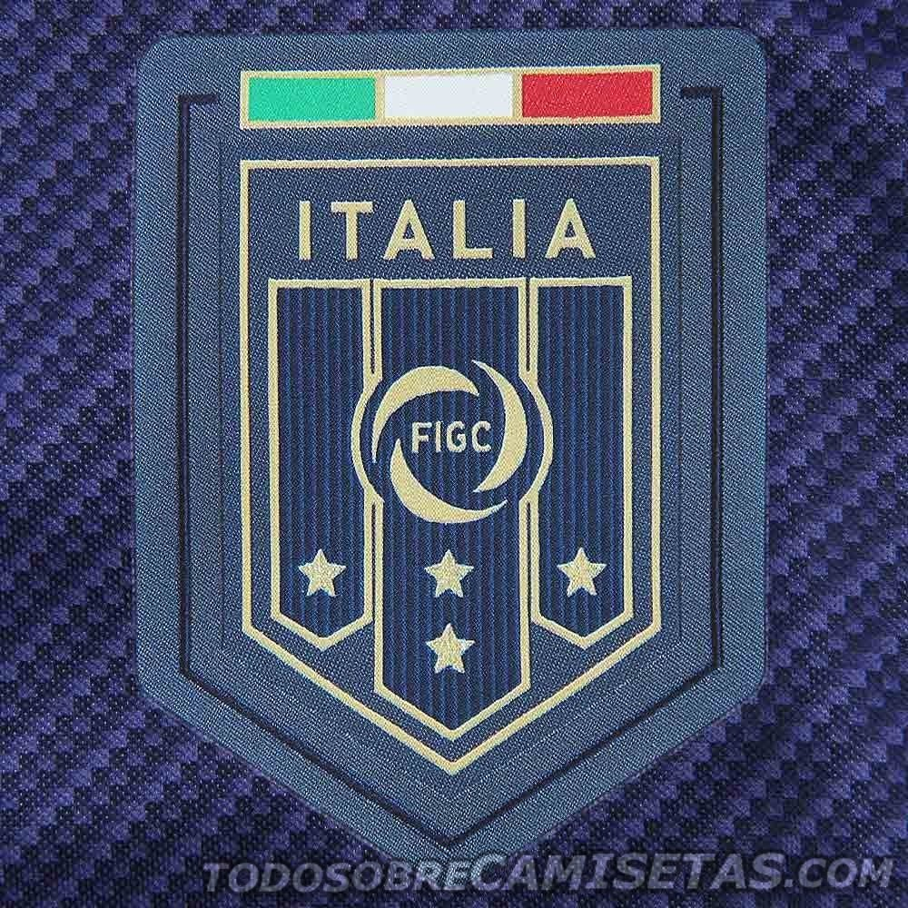 Italy-2016-PUMA-tribute-casual-kit-3.jpg