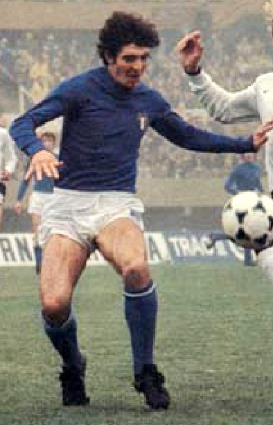 Italy-78-unknown-kit-blue-white-blue.jpg
