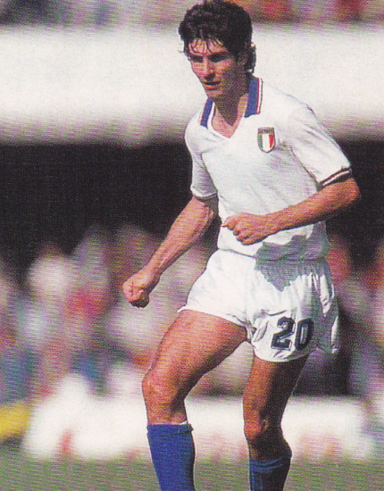 Italy-82-Le coq-world-cup-away-kit-white-white-blue.jpg
