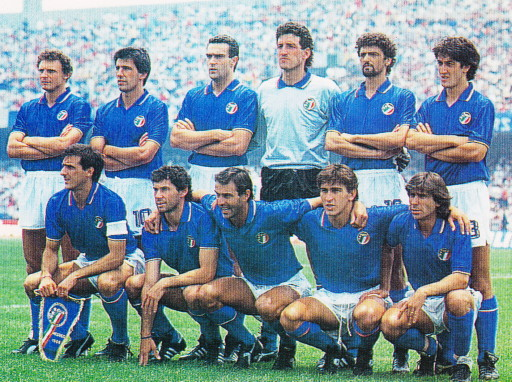 Italy-86-diadora-world-cup-home-kit-blue-white-blue-line-up.jpg