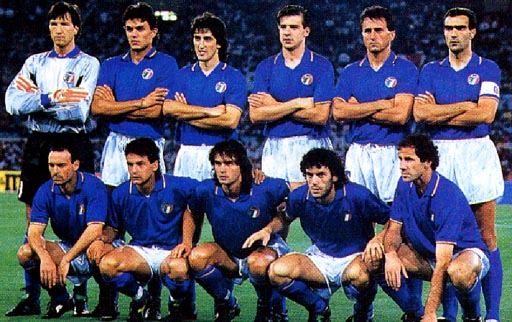 Italy-90-diadora-world-cup-home-kit-blue-white-white-line-up.JPG