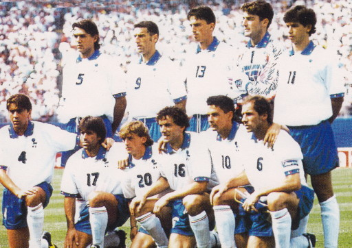Italy-94-DIADORA-world-cup-away-kit-white-blue-white-line-up.jpg