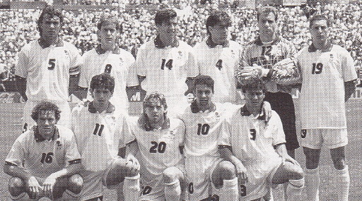 Italy-94-DIADORA-world-cup-away-kit-white-white-white-line-up.jpg