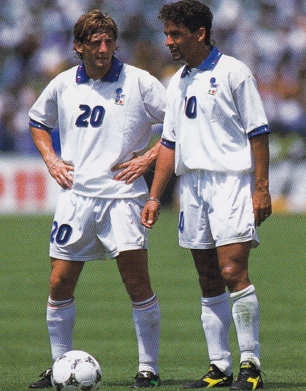 Italy-94-DIADORA-world-cup-away-kit-white-white-white.jpg