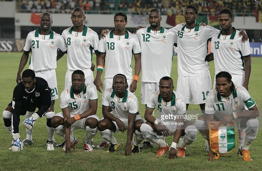 Ivory-Coast-2008-nations-cup-away-kit-white-white-line-up.jpg