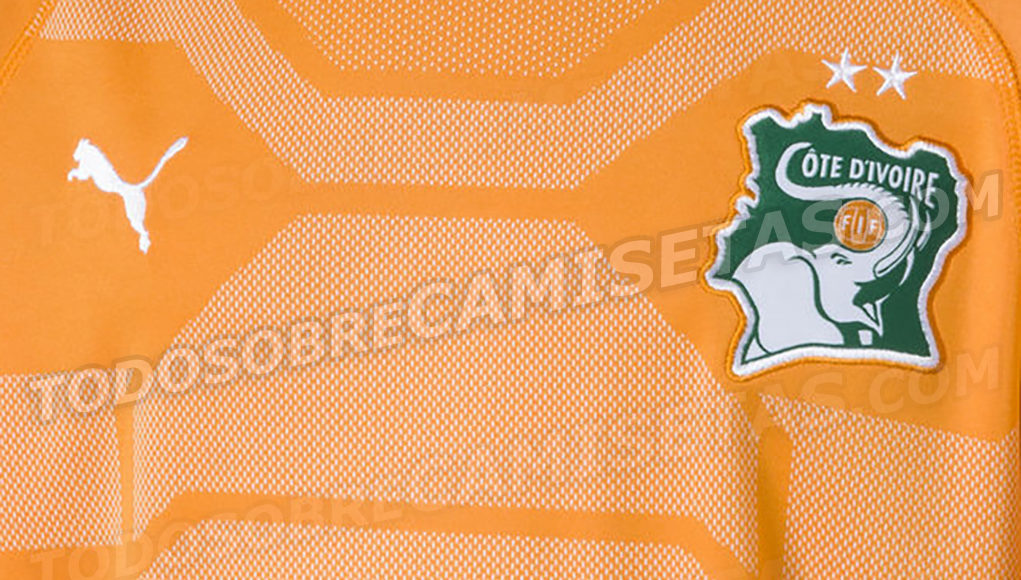 Ivory-Coast-2018-PUMA-new-world-cup-kit-1.jpg