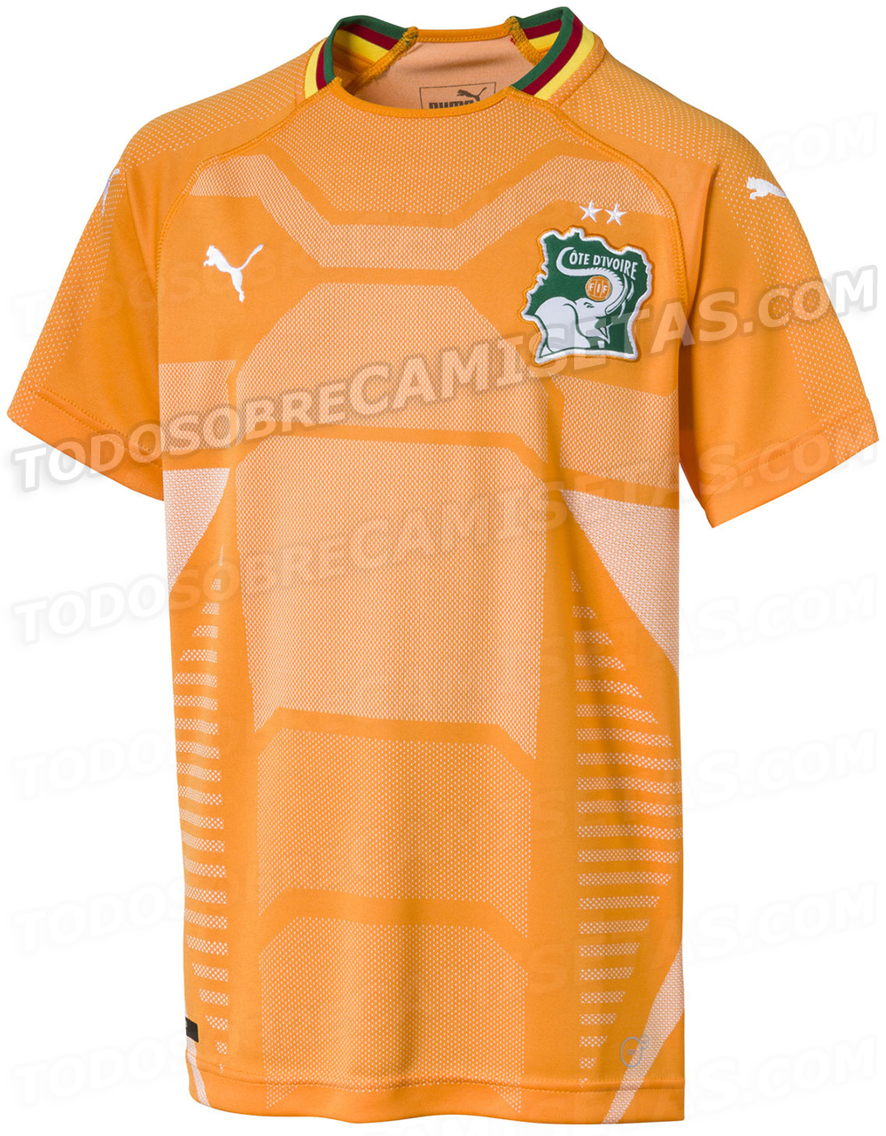 Ivory-Coast-2018-PUMA-new-world-cup-kit-2.jpg