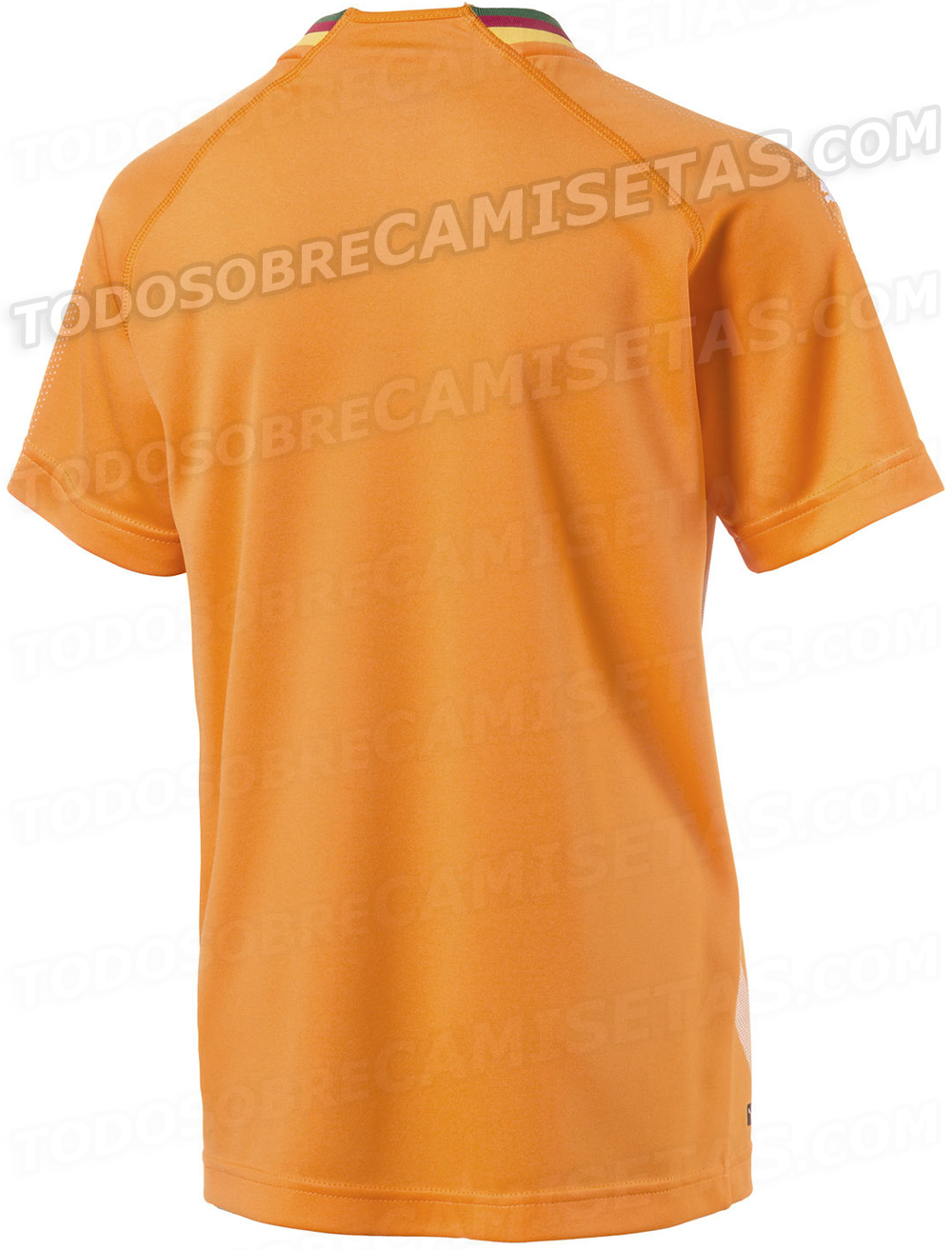 Ivory-Coast-2018-PUMA-new-world-cup-kit-3.jpg