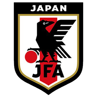 JFA_Japan_national_team_logo_2017.png