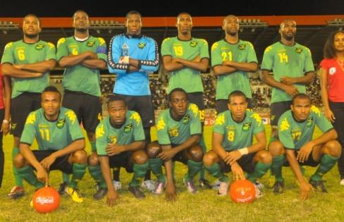 Jamaica-08-10-KAPPA-away-kit-green-black-green-line up.JPG