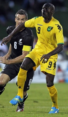 Jamaica-08-12-Kappa-home-kit-yellow-yellow-yellow.jpg