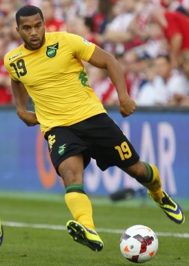 Jamaica-12-14-Kappa-home-kit-yellow-black-yellow.jpg