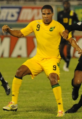 Jamaica-12-14-Kappa-home-kit-yellow-yellow-yellow-2.jpg