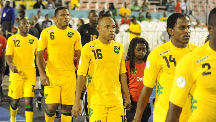 Jamaica-12-14-Kappa-home-kit-yellow-yellow-yellow.jpg