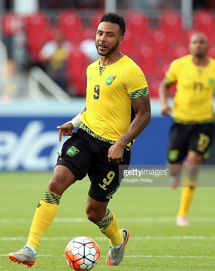Jamaica-2015-romai-Copa-America-home-kit-yellow-black-yellow.jpg