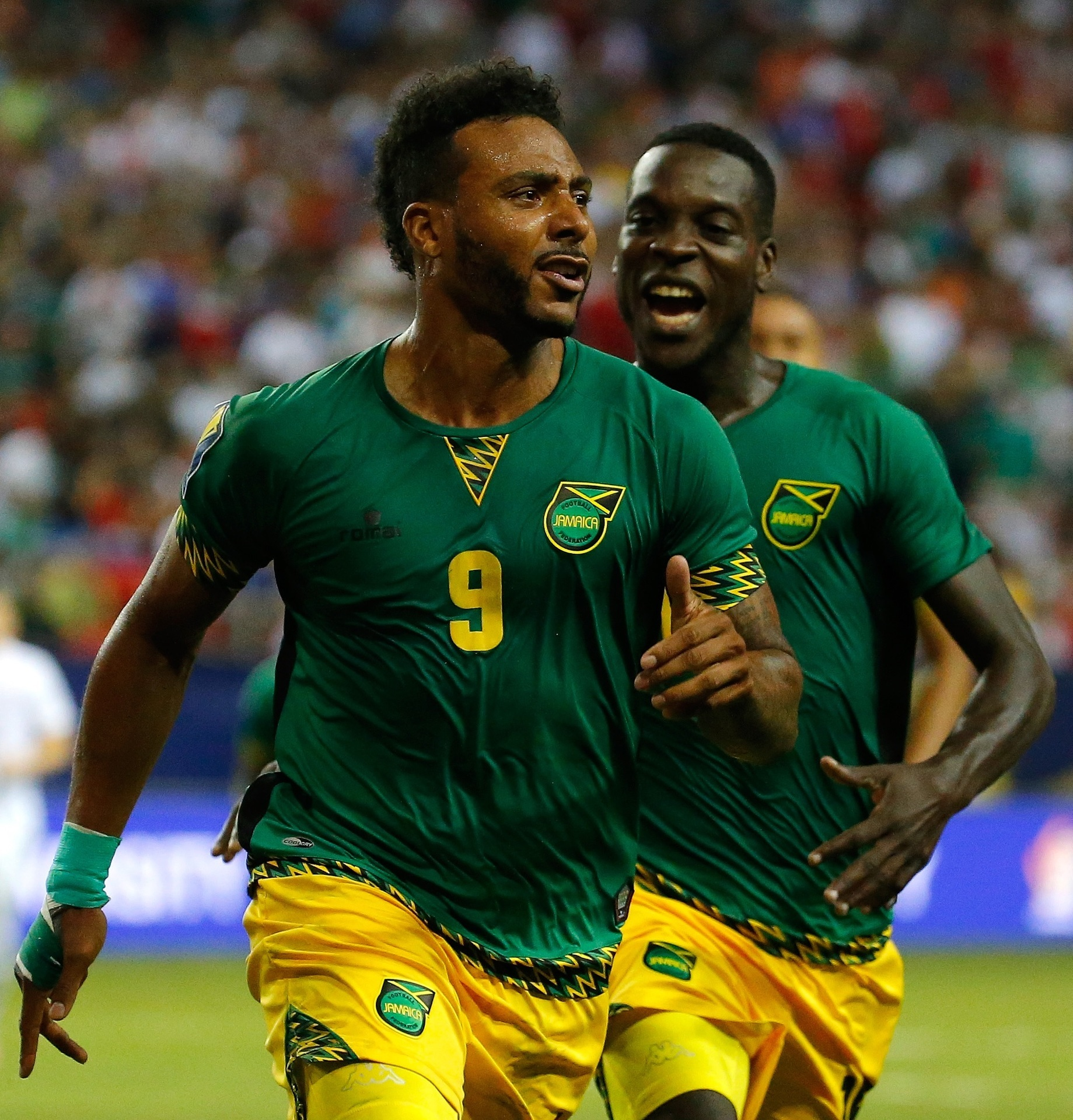 Jamaica-2015-romai-gold-cup-away-kit-green-yellow-green.jpg