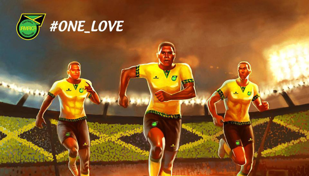 Jamaica-2015-romai-new-home-kit-1.jpg