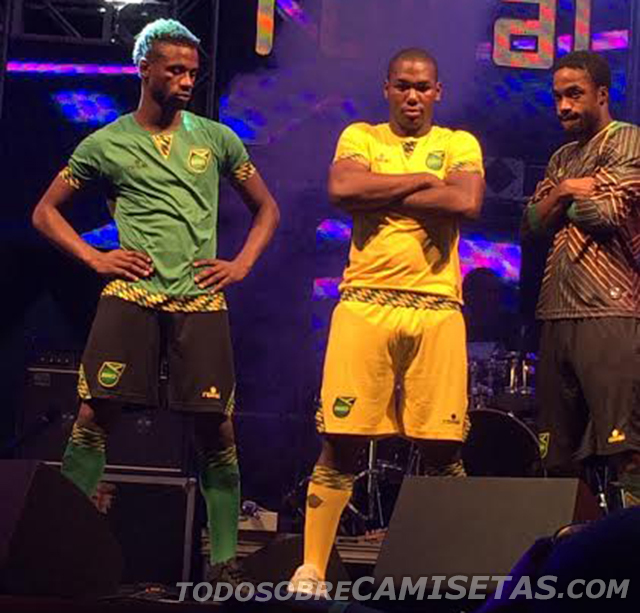 Jamaica-2015-romai-new-home-kit-4.jpg