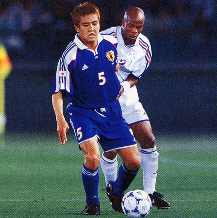 Japan-01-adidas-uniform-blue-blue-blue.JPG