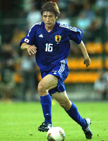 Japan-02-03-adidas-uniform-blue-blue-blue-k.nakata.JPG