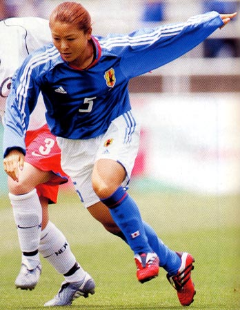 Japan-04-05-adidas-women-blue-white-blue.JPG