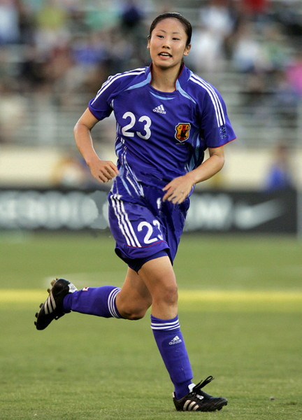 Japan-06-07-adidas-women-home-kit-blue-blue-blue-2.jpg