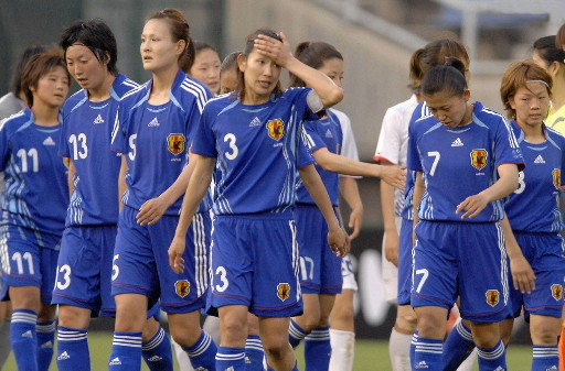 Japan-06-07-adidas-women-home-kit-blue-blue-blue.jpg