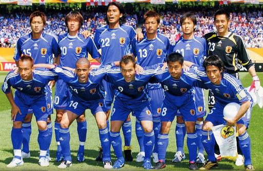 Japan-06-adidasWC-blue-blue-blue-group.JPG