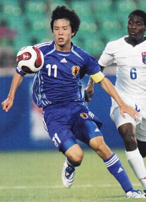 Japan-07-adidas-U17-home-kit-blue-blue-blue-Mizunuma.jpg