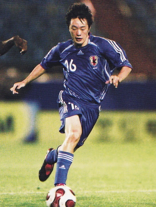 Japan-07-adidas-U17-home-kit-blue-blue-blue-Saitoh.jpg