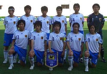 Japan-08-09-adidas-U16-women-white-blue-white-group.JPG