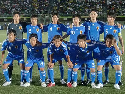 Japan-08-09-adidas-U17-blue-blue-blue-group.JPG